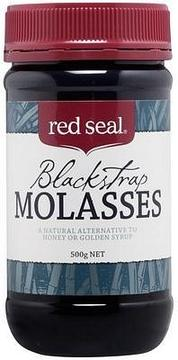 Red Seal products