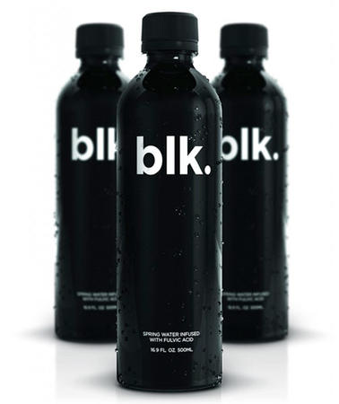Blk Alkaline Water Health Foods New Zealand