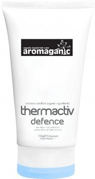Aromaganic products