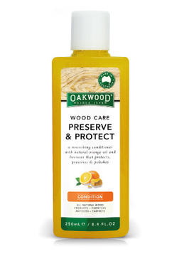 Oakwood Products products