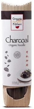 Organic Noodle Kitchen products
