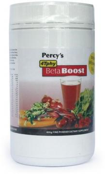 Percys Powder products