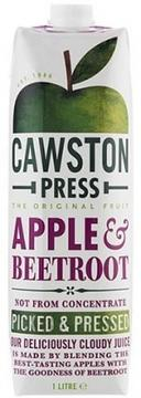 Cawston Press products