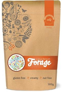 Forage Cereals products