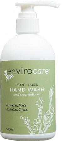 Enviro Care | Enviromentally Responsible Cleaning Products, Skincare and Baby Products