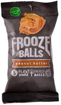 Frooze Balls products