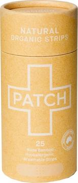 PATCH products