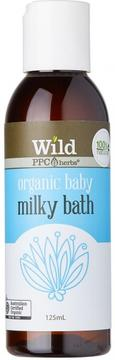 Wild by PPC Herbs products